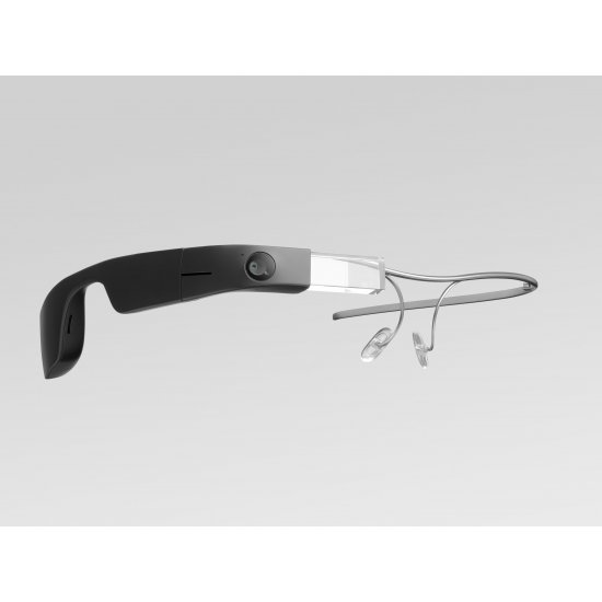 Envision Glasses - NEW PRODUCT!