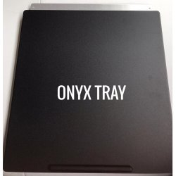 Onyx Portable HD XY Table