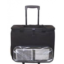 Rolling case for Onyx 24' OCR & Topaz Ultra